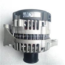 供应Perkins 帕金斯CH12876发电机/CH12876
