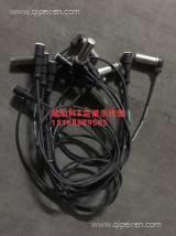 4410328090WABCO威伯科ABS传感器