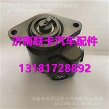 M36D8-3407100玉柴6M发动机转向泵/M36D8-3407100