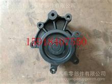 潍柴动力WP13水泵头/100173871