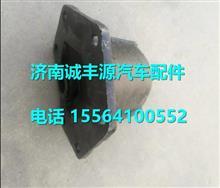歐曼ETX板簧支架鋼板吊耳FH1280150001A0A1712/FH1280150001A0A1712