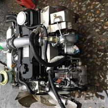 日产QD80发动机总成进口货原装拆车件/日产QD80发动机总成进口货原装拆车件