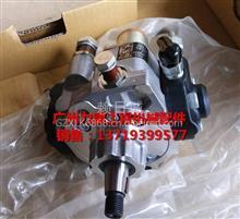 神钢SK200-8挖掘机喷油器日野J05E喷油器柴油泵电磁阀/095000-6353