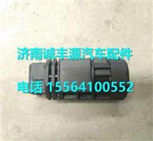 欧曼ETX车速里程表传感器1B24937680304/1B24937680304