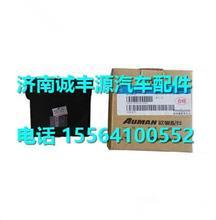 欧曼ETX车门烟灰缸总成F1B24961200016A0119/F1B24961200016A0119