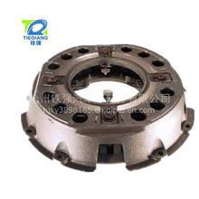 专业生产  1882305131  离合器压盘/1882305131