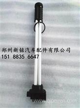 一汽解放JH6天V悍V龙VH虎VH油箱油浮子油量仪表传感器原厂配件/一汽青岛解放虎VH 原厂配件