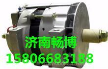 雷米发电机19011176发电机/ 19011176