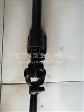【3404CA1-010】原厂供应东风军车配件转向传动装置/3404CA1-010