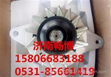 三菱6D16发电机A002T72985/A002T72985