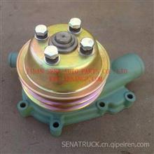 锡柴发动机工程机械水泵/1307010-1/kg5