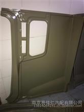 东风天龙、新天龙、起航版、卧铺外皮/5400012-C0200