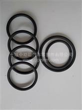 东风雷诺DCI 11机油冷却器胶圈修理包/D5003065122/D5003065129/D5003065122/D5003065129