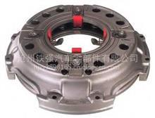 专业生产   1882201132  离合器压盘/1882201132