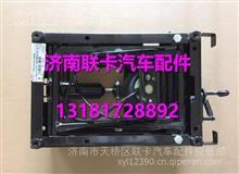 DZ15221510065陕汽德龙新M3000座椅气囊减震器总成/DZ15221510065