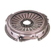 专业生产  3482054131   离合器压盘/  3482054131