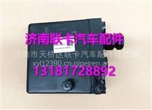 DZ97259820156陕汽德龙X3000驾驶室液压举升油泵/DZ97259820156