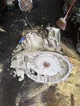 供应马自达479Q变速箱原装拆车件