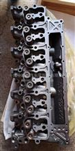 雷竞技能赚钱吗康明斯6BT5.9L气缸盖C3967458/3934747 C3925400/C3925400