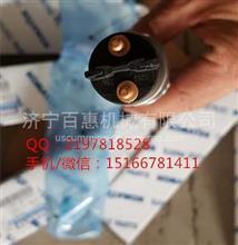 小松350-8挖掘机喷油器6745-12-3100曲轴6745-31-1120/小松SAA6D114E-3发动机总成 配件