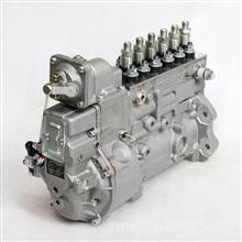 东风ballbet登录全新ISDE电控柴油BB平台总成3977571燃油泵/C3977571