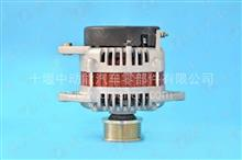 东风康明斯发动机JFZ27079发电机/JFZ27079/3701010-E1300