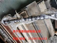 小松6745-41-1110凸轮轴6D114配件批发6742-01-0950曲轴油封/小松350-8挖掘机360-8挖掘机