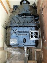 一汽J6CA9TB160A/1700010AM01