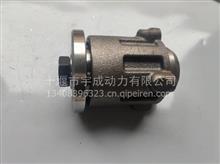 【6151-61-3201】适用于小松komatsu PC400-8 PC400-7 风扇支架/6151-61-3201 PC400-7 风扇支座