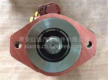 陕汽德龙X3000转向油泵 适用于康明斯机型/DZ9100130044