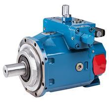 金华市液压齿轮泵DBDH6K1X/315代理