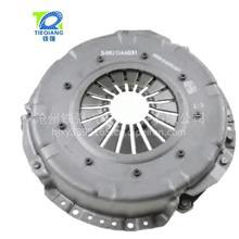 专业生产   3482046031  离合器压盘/3482046031