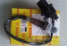 博世潍柴天然气车用氧传感器/0258007206