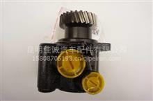玉柴发动机转向泵/1BQ671-3407100B