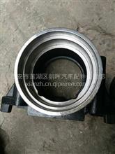 99114529935陜汽奧龍德龍平衡軸殼配件批發質保3個月
