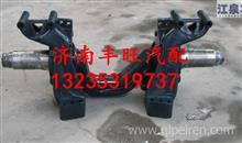 奔驰平衡轴带支架/奔驰平衡轴带支架