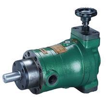 金华市液压齿轮泵4WEH22U7X/6HG24N9ETK4满意的