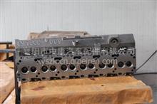 适用于【东风康明斯】6CT发动机气缸盖/3973493/3936180