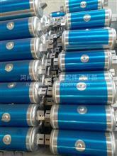 半挂储气筒  富华桥储气筒  铝材质 铁质