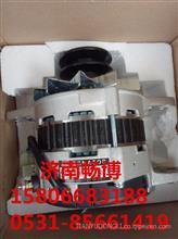 日野P11C发电机27040-2260/ 27040-2260