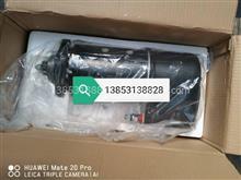 泰安TA4360重装备运输车起动机TA5350B/TA5380TA5450