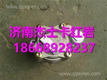 5801482164红岩杰狮科索发动机C9转向油泵/ 5801482164