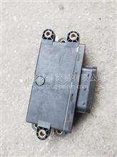 东风天龙天锦原装商用车添蓝控制器3615010-T25F2/3615010-T25F2
