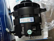 锡柴6DM2-46E5发电机/3701010-M11-0896