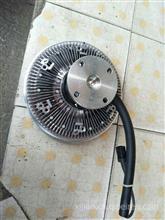 锡柴6DM3-50E5风扇离合器/1313010-91W