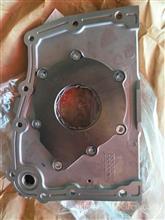 锡柴4DB1-13E5机油泵/1011010-E00-0000