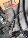 豪沃方向机油管弯/豪沃方向机油管弯