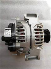 适用于博士0124555052发电机/0124555052  ALB3052, ALB9052