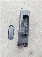 【3615010-T25F2】适用于东风天龙天锦尿素泵 -添蓝控制器/3615010-T25F2