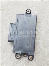 东风天龙天锦原装商用车欧四尿素泵 添蓝控制器/3615010-T25F2/3615010-T25F2